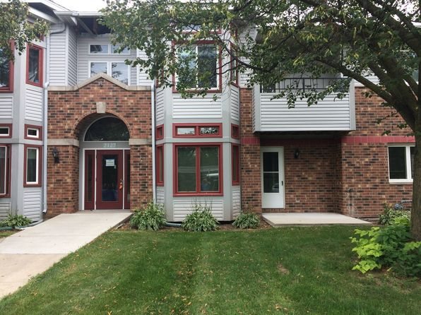 Madison Real Estate - Madison WI Homes For Sale | Zillow