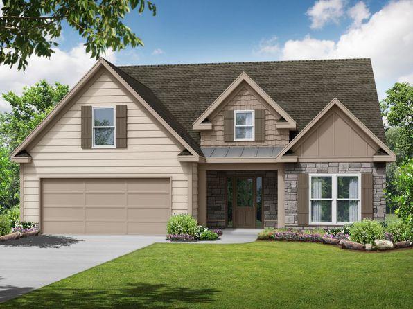 Fairburn Real Estate - Fairburn GA Homes For Sale | Zillow