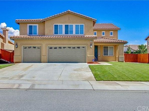 Houses For Rent In Beaumont Ca 27 Homes Zillow