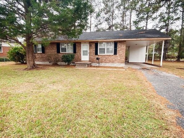 Onslow County NC For Sale by Owner (FSBO) - 52 Homes   Zillow