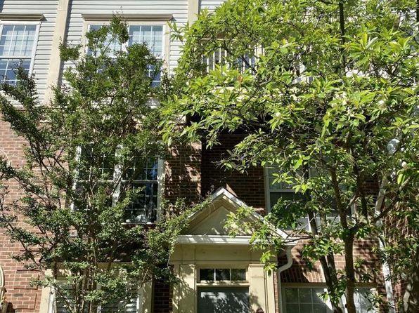 Falls Church Va Condos Apartments For
