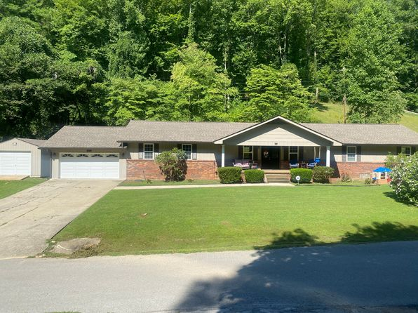 Harlan County Ky For Sale By Owner Fsbo 10 Homes Zillow