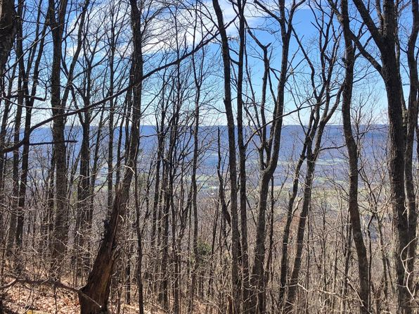 Views Of Chattanooga Signal Mountain Real Estate 3 Homes For Sale Zillow