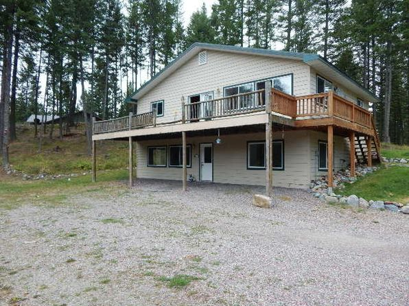 MT Real Estate - Montana Homes For Sale | Zillow