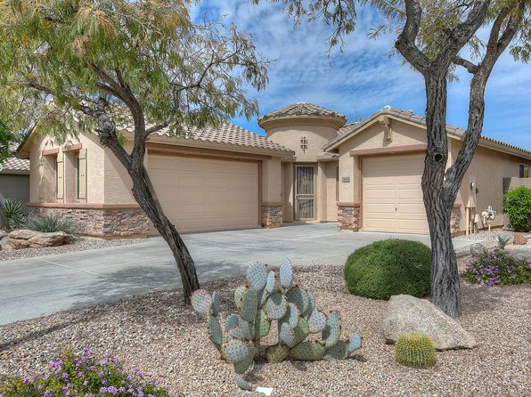 Breathtaking Views Anthem Real Estate 4 Homes For Sale Zillow