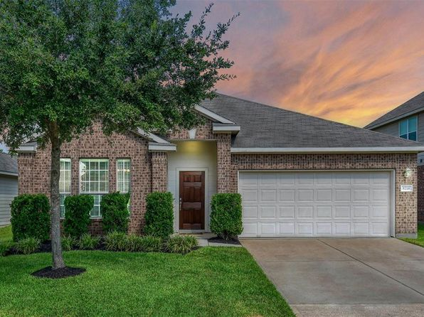Spring Real Estate - Spring TX Homes For Sale | Zillow
