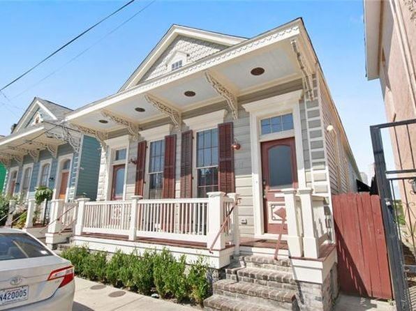 New Orleans Real Estate - New Orleans LA Homes For Sale | Zillow