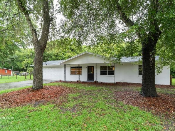 Superb Ocklawaha Fl Single Family Homes For Sale 80 Homes Zillow Interior Design Ideas Gresisoteloinfo