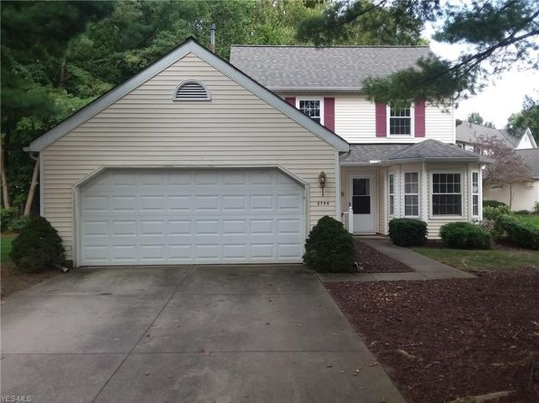 Willoughby Real Estate - Willoughby OH Homes For Sale | Zillow
