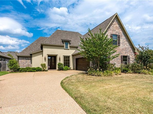 Shreveport Real Estate - Shreveport LA Homes For Sale | Zillow