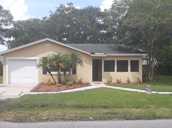 FL Real Estate - Florida Homes For Sale | Zillow Zillow Map Of Florida on walmart map florida, google map florida, trulia map florida, mapquest map florida, apple map florida, craigslist map florida, local map florida, bing map florida, mls map florida, real estate map florida,