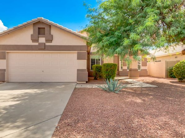 Fantastic Chandler Real Estate Chandler Az Homes For Sale Zillow Download Free Architecture Designs Scobabritishbridgeorg