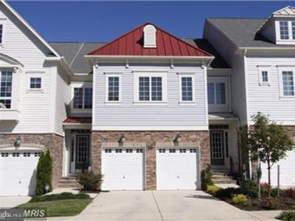 Surprising Houses For Rent In Savage Md 4 Homes Zillow Download Free Architecture Designs Intelgarnamadebymaigaardcom