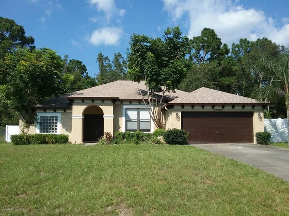 Fabulous Houses For Rent In Hernando County Fl 198 Homes Zillow Interior Design Ideas Oxytryabchikinfo