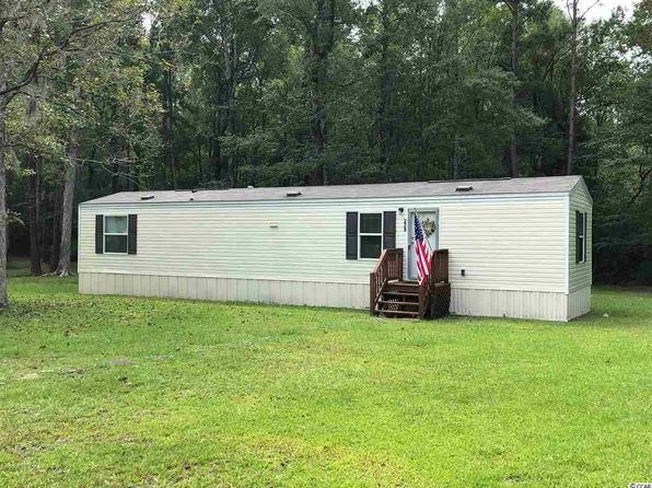Admirable Horry County Sc Mobile Homes Manufactured Homes For Sale Download Free Architecture Designs Grimeyleaguecom
