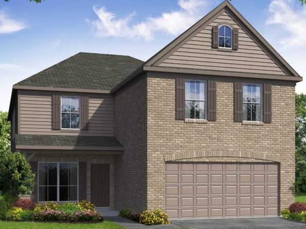 Excellent 77049 New Homes New Construction Homes For Sale Zillow Home Remodeling Inspirations Genioncuboardxyz