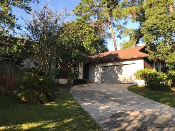 Houses For Rent in Longwood FL - 52 Homes | Zillow