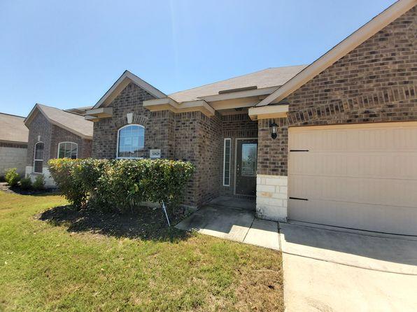 No Credit San Antonio Real Estate 3 Homes For Sale Zillow