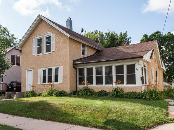 Remarkable Houses For Rent In Rochester Mn 82 Homes Zillow Download Free Architecture Designs Scobabritishbridgeorg