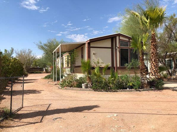 Tremendous Arizona Mobile Homes Manufactured Homes For Sale 2 651 Home Remodeling Inspirations Propsscottssportslandcom