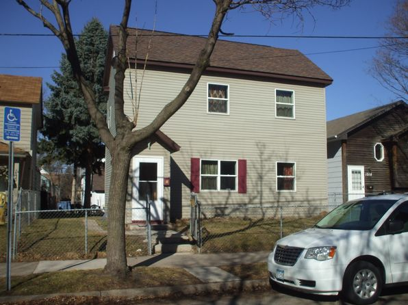 Phenomenal Houses For Rent In Minneapolis Mn 227 Homes Zillow Complete Home Design Collection Barbaintelli Responsecom