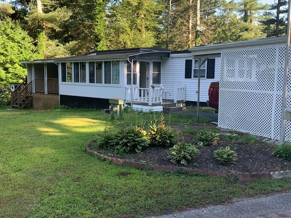Groovy Massachusetts Mobile Homes Manufactured Homes For Sale Download Free Architecture Designs Rallybritishbridgeorg