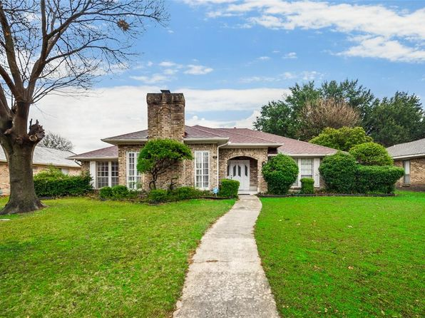 Richardson Real Estate - Richardson TX Homes For Sale | Zillow on gis in real estate, zillow home values zillow zestimate, zillow directions, zillow search by map, zillow home values lookup, trulia real estate, phoenix real estate,