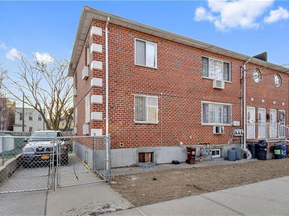 Bronx Real Estate - Bronx NY Homes For Sale | Zillow