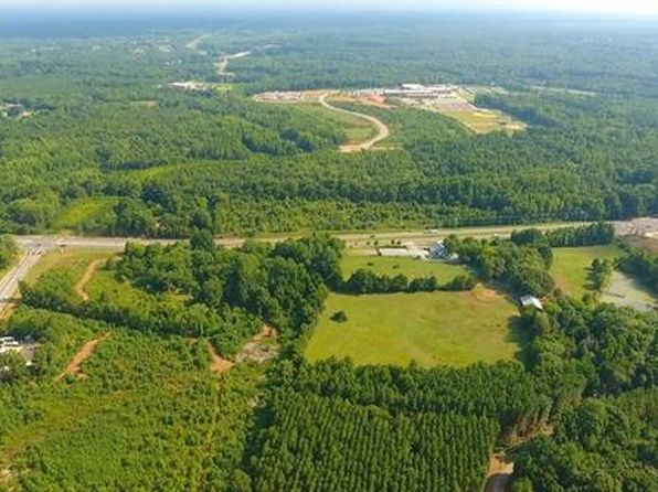 Charlotte NC Land & Lots For Sale - 271 Listings   Zillow