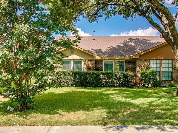 Preston Hollow Real Estate - Preston Hollow Dallas Homes For