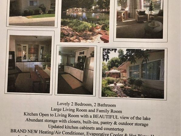 Visalia CA For Sale by Owner (FSBO) - 25 Homes | Zillow