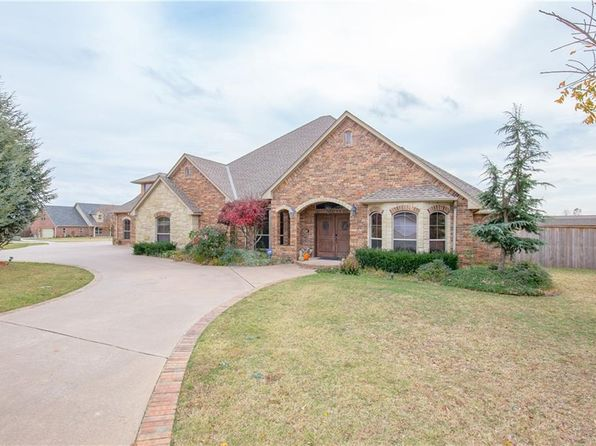 Pauls Valley OK Single Family Homes For Sale - 36 Homes ...