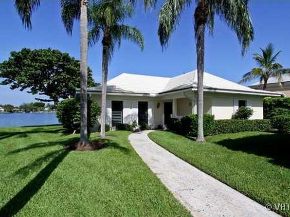 Astonishing On Golf Course North Palm Beach Real Estate North Palm Home Remodeling Inspirations Cosmcuboardxyz