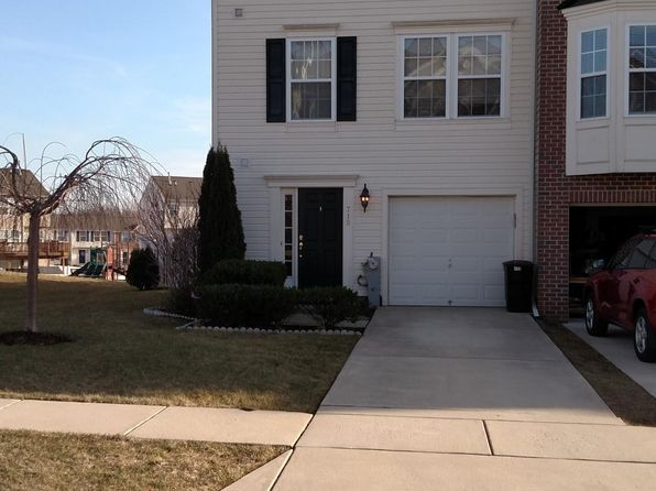 Townhomes For In Aberdeen Md 1