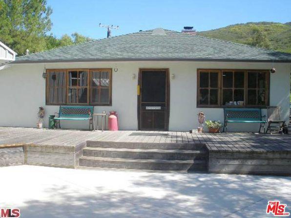 Malibu Real Estate - Malibu CA Homes For Sale   Zillow