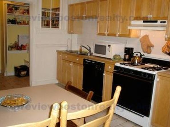 Miraculous Apartments For Rent In Brookline Ma Zillow Download Free Architecture Designs Embacsunscenecom