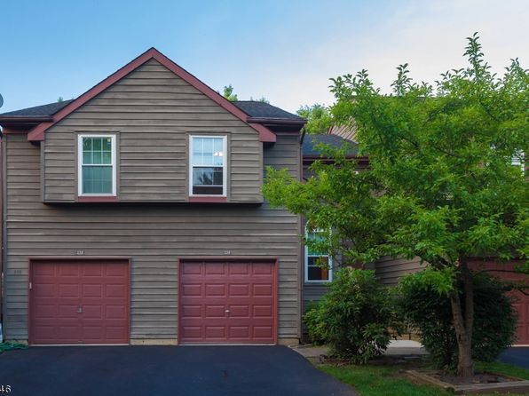 Superb Houses For Rent In Princeton Nj 57 Homes Zillow Download Free Architecture Designs Grimeyleaguecom