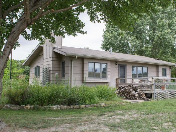 Admirable Houses For Rent In Saint George Ks 6 Homes Zillow Download Free Architecture Designs Rallybritishbridgeorg