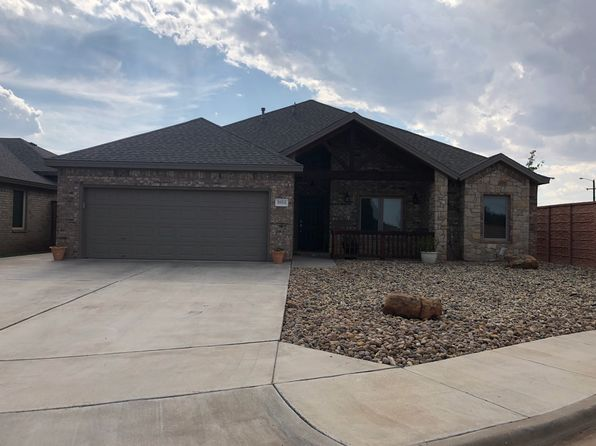 Lubbock TX For Sale by Owner (FSBO) - 56 Homes | Zillow