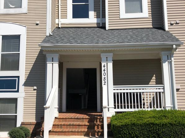 Ashburn Real Estate - Ashburn VA Homes For Sale   Zillow