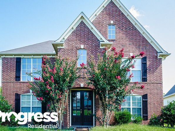 Houses For Rent in Cordova TN - 52 Homes | Zillow