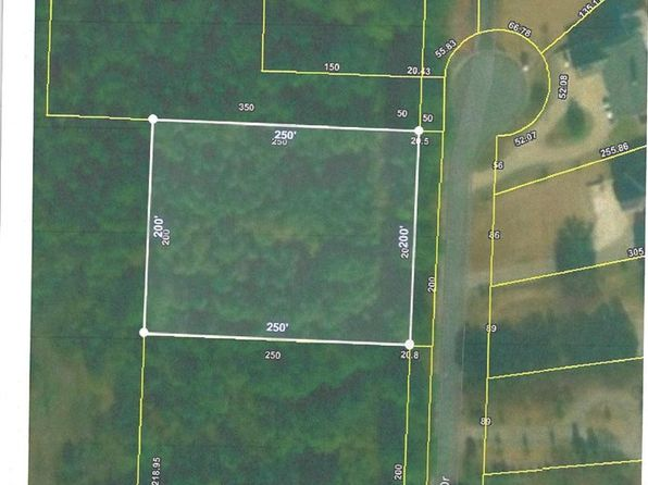 Inman SC Land & Lots For Sale - 108 Listings | Zillow