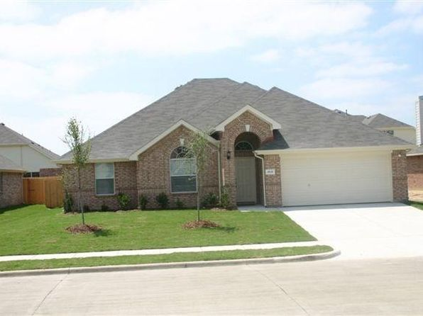 Pleasant Houses For Rent In Grand Prairie Tx 126 Homes Zillow Download Free Architecture Designs Scobabritishbridgeorg
