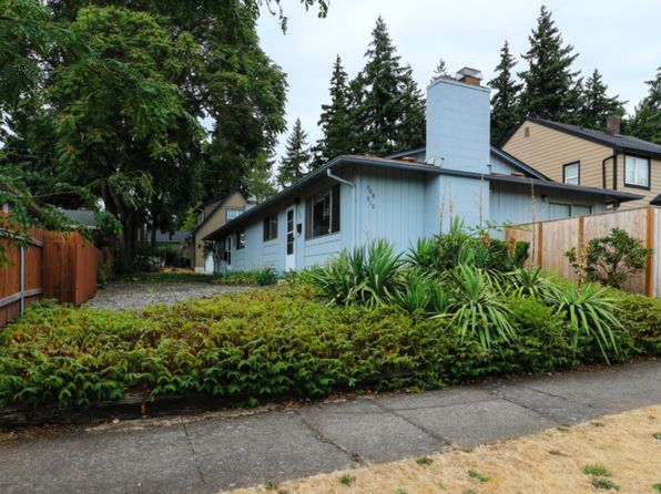 Houses For Rent in Vancouver WA - 239 Homes | Zillow