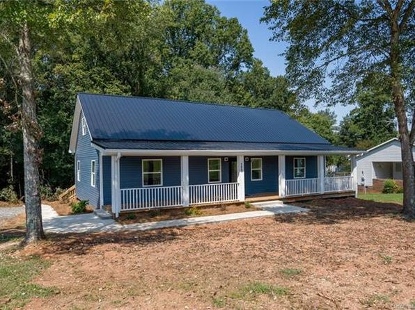 Statesville Real Estate - Statesville NC Homes For Sale | Zillow