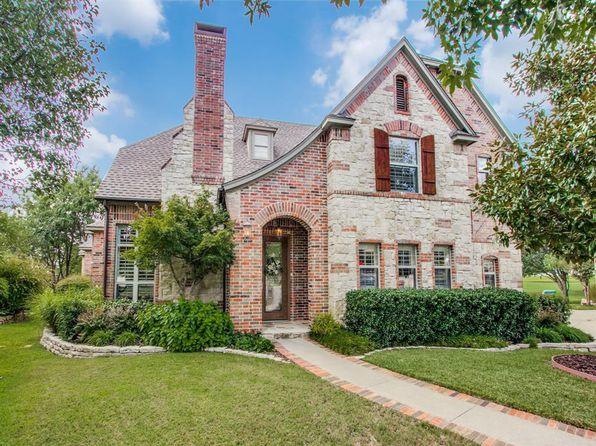 Denton Real Estate - Denton TX Homes For Sale | Zillow