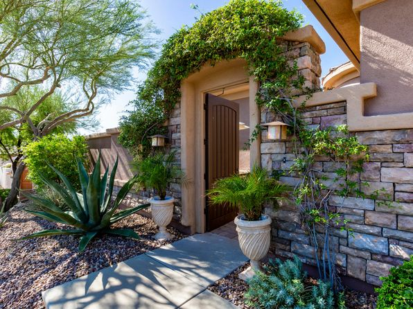 City Mountain Views Anthem Real Estate 3 Homes For Sale Zillow