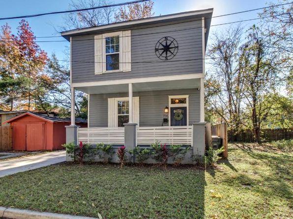 Rental Listings In Savannah Ga 460 Rentals Zillow