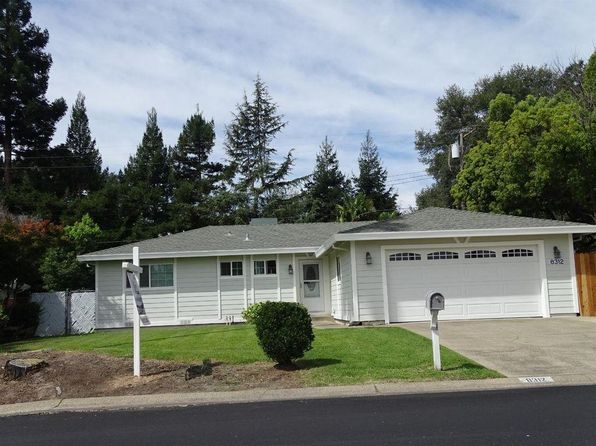 Recently Sold Homes In Granite Bay Ca 1 186 Transactions