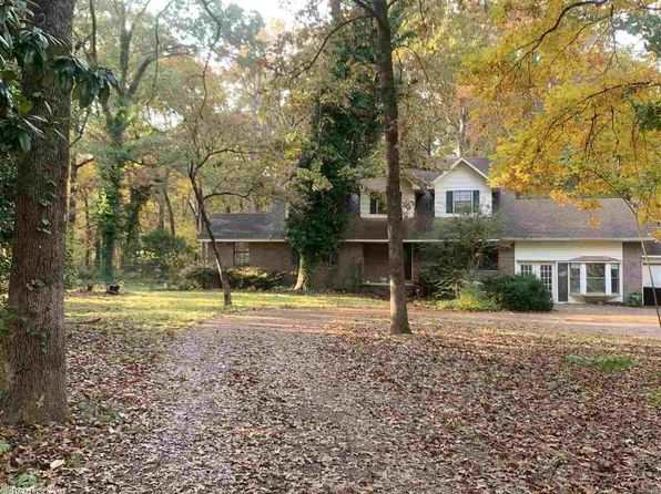 On 3 Acres Cabot Real Estate 24 Homes For Sale Zillow